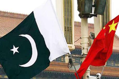 पाकिस्तान ने गोलाबारी के डर से पीओके में मौजूद 50 चीनी नागरिकों को सुरक्षित स्थानों पर भेजा