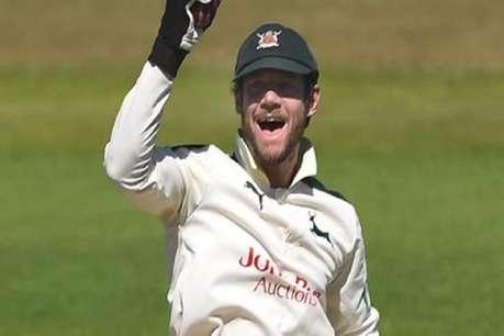 कोच को था कैंसर, पैसे इकट्ठे करने के लिए मैराथन में दौड़ा इंग्लैंड का ये क्रिकेटर