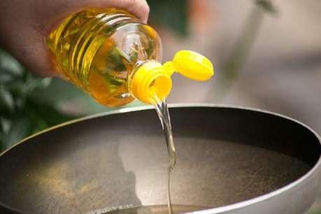 मोदी सरकार की नई योजना- रसोई में इस्तेमाल हुए तेल से चलेगी आपकी कार