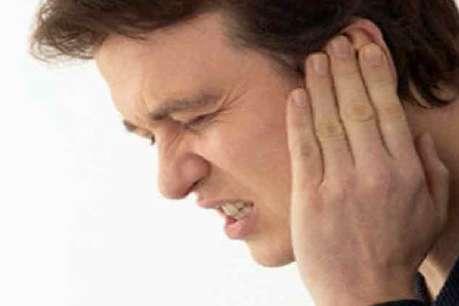 हैक हो सकता है घर में मौजूद स्पीकर, आपको बना सकता है बहरा