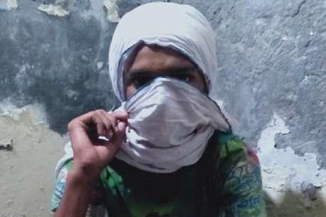 हरिद्वार से 250 रुपये में खरीदकर लाया था चाकू, उसी से कर दी दोस्त की हत्या