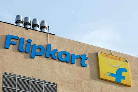 Flipkart ला रहा है अमेज़न Prime की तरह वीडियो स्ट्रीमिंग सर्विस, मुफ्त में उठा सकते हैं फायदा!