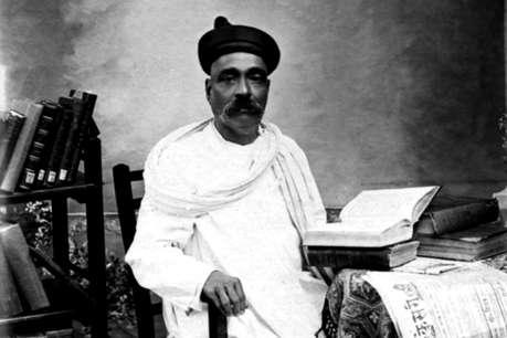 पुण्यतिथि विशेष: तिलक को क्यों कहा जाता है भारतीय राष्ट्रवाद का पिता, जानिए उनकी कहानी