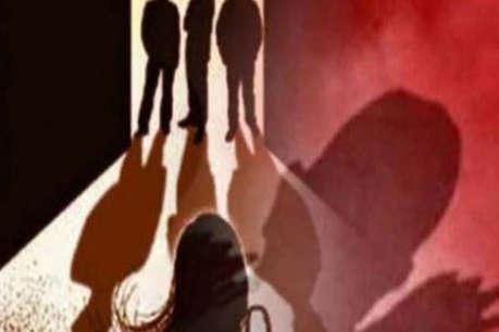 जुए में पत्नी को दांव पर लगाया, बाज़ी जीतने के बाद दोस्तों ने किया गैंगरेप