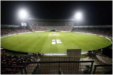 पिछले साल क्रिकेट में धाक जमाने वाले उत्तराखंड को BCCI ने दिया खास 'गिफ्ट'