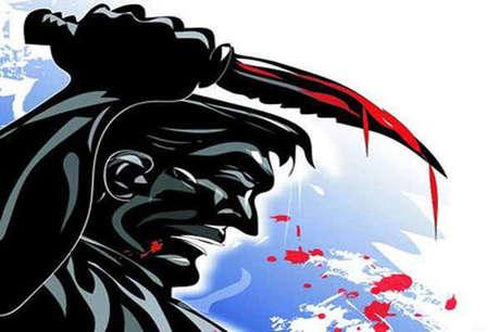 मोबाइल चोरी के विवाद में युवक ने अपने ही दोस्त की चाकू से गोदकर की हत्या