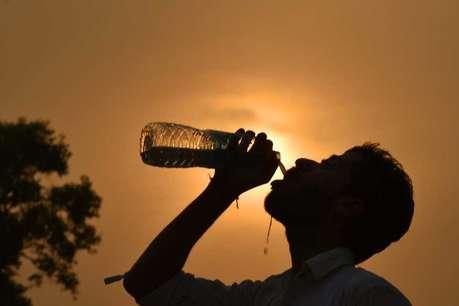 अमेरिकी एजेंसी का दावा, जुलाई 2019 दुनिया भर में सबसे गर्म महीना रहा