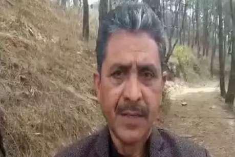 जयराम सरकार पर कांग्रेस हमलावर, कहा- BJP दे रही है दूसरे राज्यों के लोगों को नौकरियां
