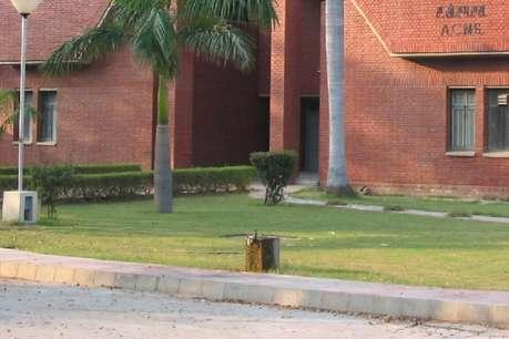 उत्तर प्रदेश: बारिश ने धो डाला कानपुर के माथे पर लगा ये कलंक