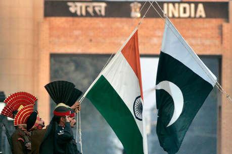 बंटवारे के बाद पाक से पहली बार भारत पहुंचा गुरू ग्रंथ साहिब का कीर्तन
