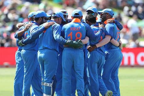 BCCI के बड़े फैसले: अजहर का पैसा रोका, धोनी के शहर से टेस्ट मैच हटा और ICC पर होगा केस
