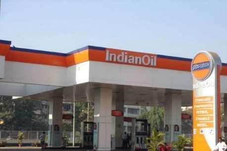 पेट्रोल पंप खोलने के पहले दिन से ही होने लगती है कमाई, जानें डीलरशिप लेने का पूरा प्रोसेस