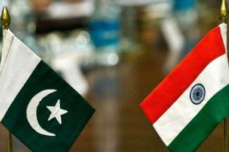 Image result for भारत पाकिस्तान