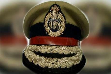 बिहार: IPS स्तर के 18 बड़े अधिकारियों का तबादला, देखें पूरी लिस्ट