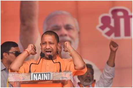 CM योगी आदित्यनाथ की रेहड़ी-पटरी वालों पर है खास नजर, ये है वजह