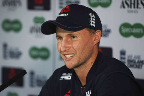 ऑस्ट्रेलिया के हाथ मिलाने से घबराया इंग्लैंड, मैच रैफरी से कर दी शिकायत