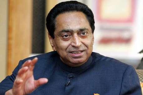 कमलनाथ के मंत्री बोले, मिलावट करने वाले MP छोड़ दें या जेल जाने को तैयार रहें