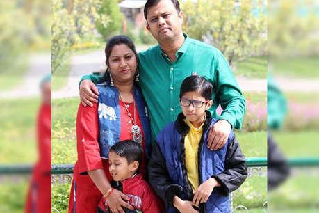 Article 370: कहानी मीनाक्षी की जिन्हें भोपाल के लड़के से शादी करने से खोनी पड़ी थी कश्मीरी नागरिकता