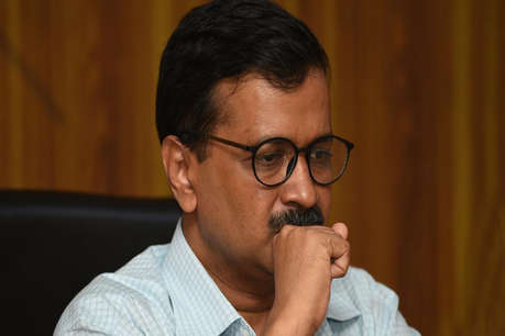 BREAKING: BJP नेताओं के खिलाफ ट्वीट मामले में केजरीवाल को कोर्ट से मिला समन