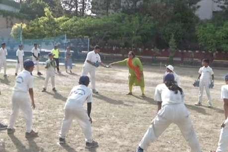 उत्तराखंड क्रिकेट बोर्ड को मान्यता मिलने का स्वागत, सीएम ने कहा युवाओं को बेहतर मौके मिलेंगे