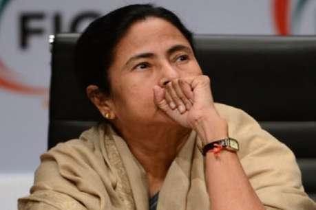 ममता बनर्जी, शरद पवार की पार्टी और CPI को चुनाव आयोग देगा अंतिम मौका!