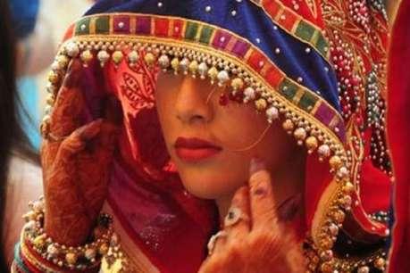 बीजेपी नेता ने HC में दायर की याचिका, 18 नहीं, 21 साल हो लड़कियों की शादी की उम्र