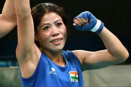 वर्ल्ड बॉक्सिंग चैंपियनशिप के लिए महिला टीम घोषित, पांच खिलाड़ियों का होगा डेब्यू