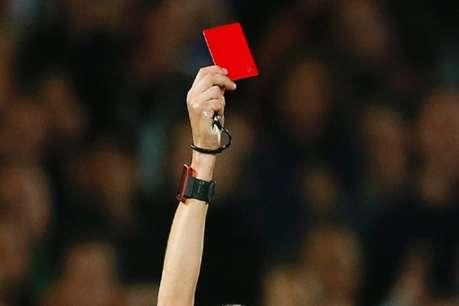 मैच फिक्सिंग के दोषी पाए गए चार खिलाड़ी, लगा आजीवन प्रतिबंध