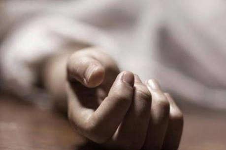 6 माह पहले लव मैरिज करने वाली सीता की संदिग्ध परिस्थिति में मौत, संदेह की सुई ससुराल वालों पर