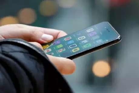 QnA: कौन सा मोबाइल वॉलेट यूज़ करना है ठीक?