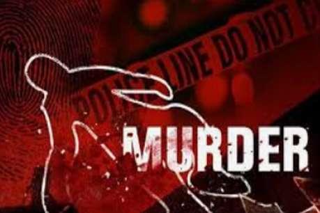 कहानी पति, पत्नी और वो की: ...'वो' के साथ मिलकर पत्नी ने करवाई पति की हत्या