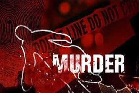 बेमेतरा में बेटों ने की अपने ही पिता की हत्या, जुर्म छुपाने किया ये काम