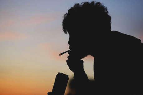 पति को थी नशे की लत, पूरा करने के लिए पत्नी बन गई ड्रग सप्लायर