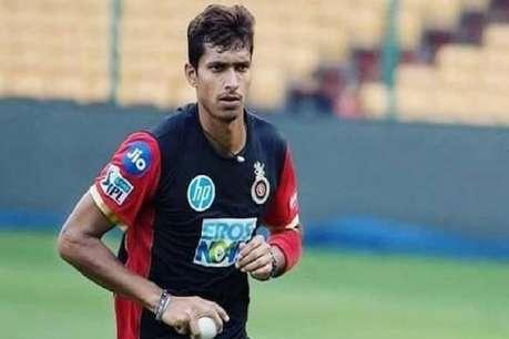 कश्मीर मुद्दे पर टीम इंडिया के इस खिलाड़ी ने पीएम मोदी को थैंक्यू बोला, कहा-अब चैन की सांस लेंगे कश्मीरी