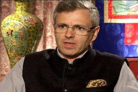 जम्मू-कश्मीर: पूर्व सीएम उमर अब्दुल्ला ने पूछा, आखिर गुलमर्ग के होटलों को खाली क्यों कराया जा रहा है?