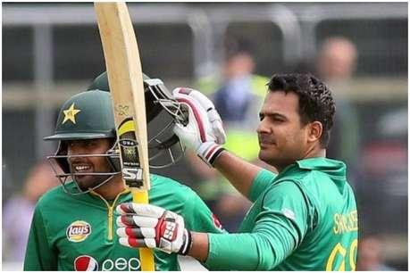 पाकिस्तान क्रिकेट बोर्ड ने अपने खिलाड़ी से कहा- सरेआम माफी मांगो