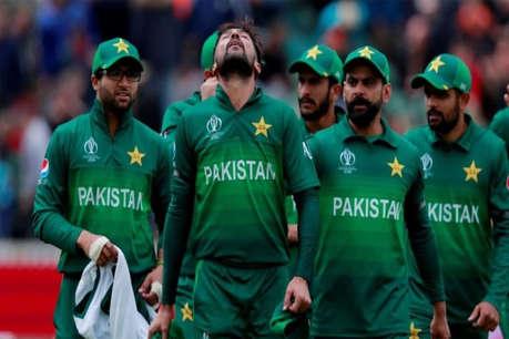 ये दिग्गज बन सकता है पाकिस्तान का नया कोच, पहले बना चुका है टीम को नंबर वन