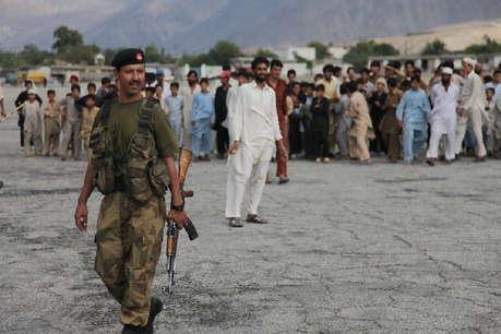 अब पाकिस्तान के कब्जे वाले कश्मीर का क्या होगा?