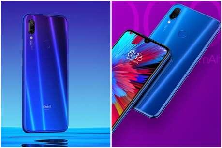 Xiaomi Independence day Sale: कल से तीन तक नए स्मार्टफोन्स को बेहद सस्ते में खरीदने का मौका