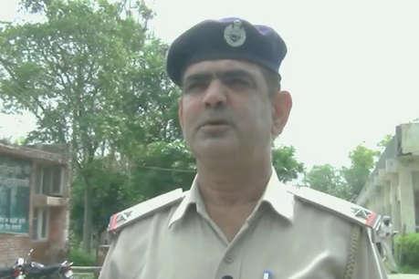 गौ रक्षा दल के सदस्य की हत्या: मामले में पुलिस ने कहा- 'FIR दर्ज कर जांच शुरू कर दी गई है'