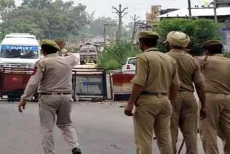 पंजाब: ड्यूटी में लापरवाही को लेकर 17 पुलिसवालों को जबरदस्ती रिटायर किया