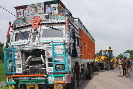 उन्नाव पीड़िता एक्सीडेंट: CBI पूछताछ में ट्रक मालिक बोला, कुलदीप से कोई लेना देना नहीं