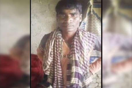 पाकिस्तान में गिरफ्तार हुए मध्य प्रदेश के युवक को परिवार वालों ने पहचाना, वापस लाने की तैयारी