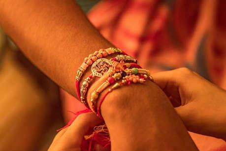 Shravan Purnima 2019: आज और कल है श्रावण पूर्णिमा, जानिए महत्व, पूजा विधि