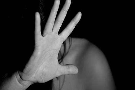 गुरुग्राम में मेघालय की नाबालिग को नशीला पदार्थ पिला 4 युवकों ने किया गैंगरेप