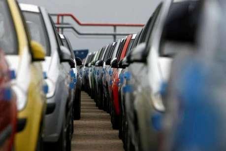 कार खरीदारों के लिए खुशखबरी, गाड़ियों की रजिस्ट्रेशन फीस नहीं बढ़ाएगी सरकार