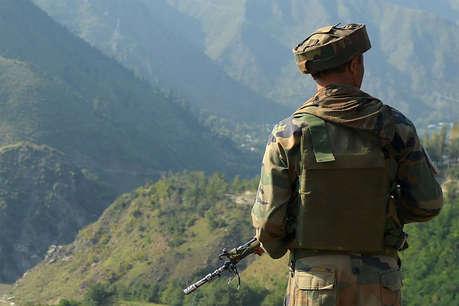 क्लस्टर बम पर भारतीय सेना ने पाकिस्तान का झूठ किया बेनकाब