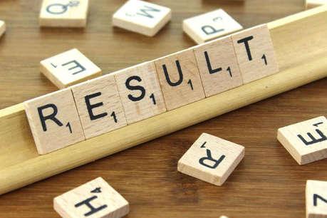 BSTC Councelling Result 2019: 7 अगस्त को जारी किया जाएगा राजस्थान बीएसटीसी काउंसलिंग रिजल्ट