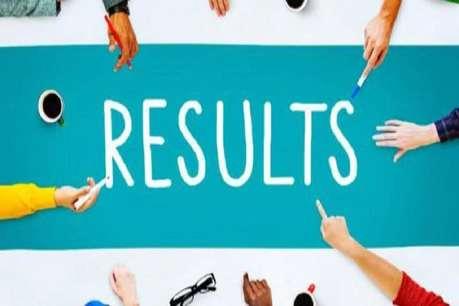 UNOM Result 2019: री-टोटलिंग एग्जाम परिणाम घोषित, unom.ac.in पर देखें स्कोर