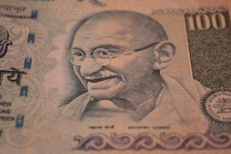 भारत के नोट पर कहां से आई गांधी जी की फोटो, जानें क्या है इसके पीछे की कहानी?